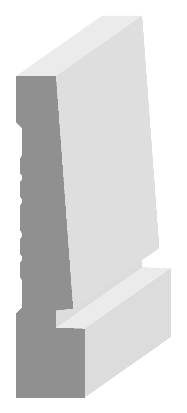 Z1028 CASE