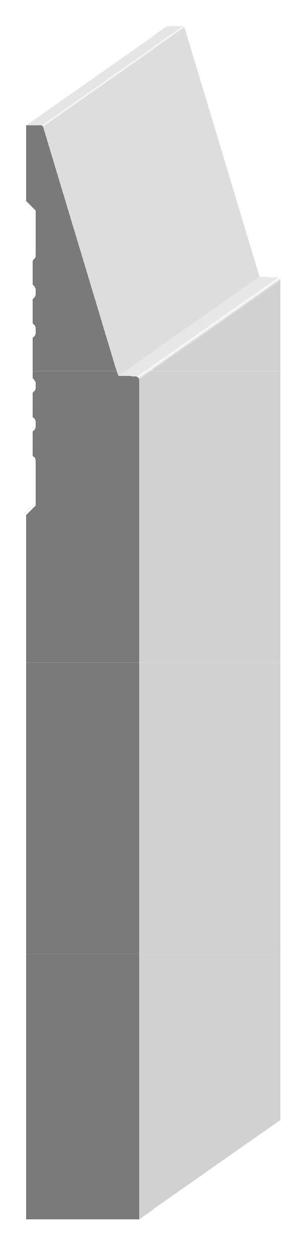 Z1031 BASE