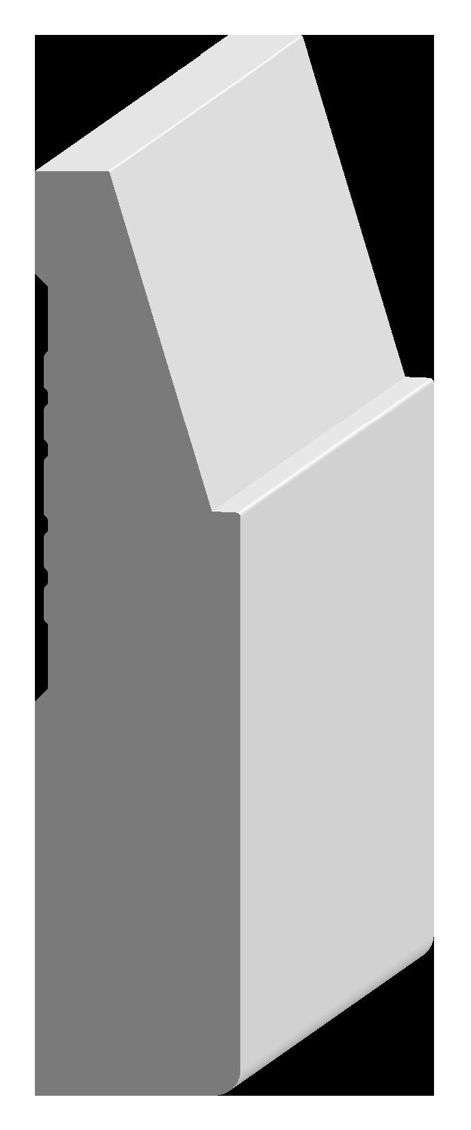 Z1031 CASE