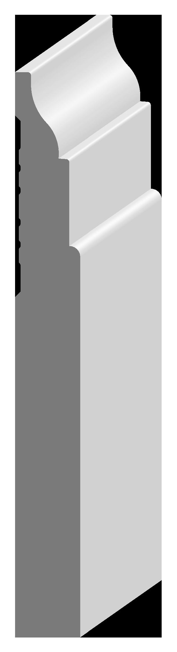 Z1032 BASE