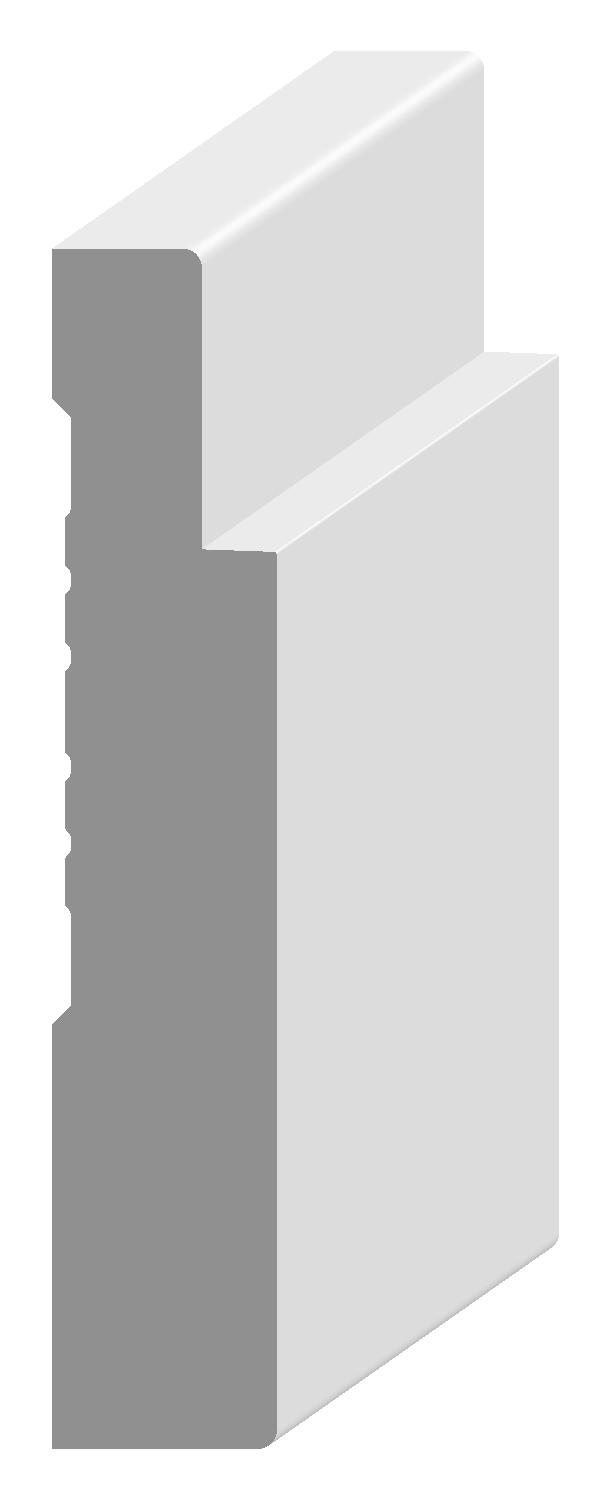 Z1033 CASE