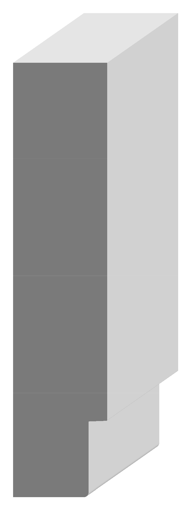 Z1033 HEADER