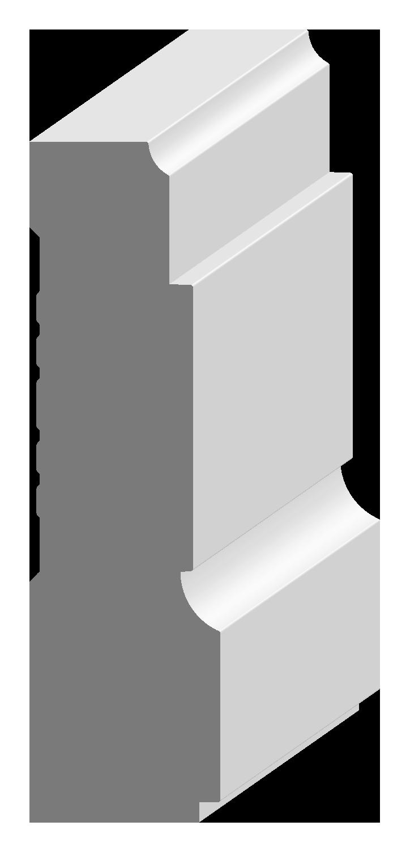 Z1034 CASE