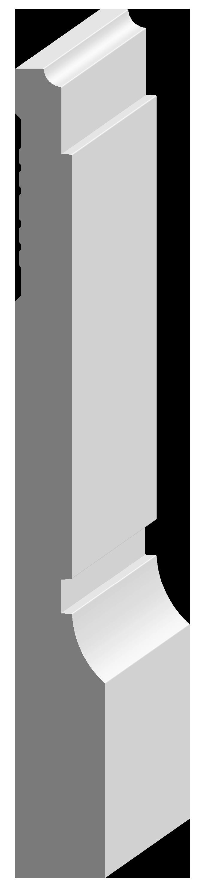 Z1035 BASE