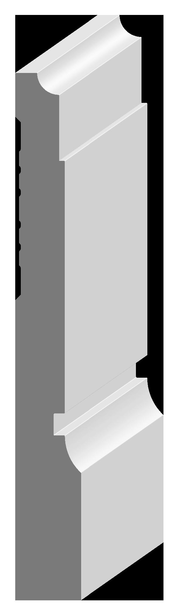 Z1039 BASE