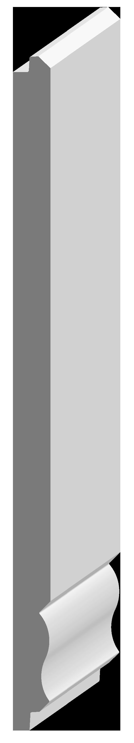 Z1040 WP 3