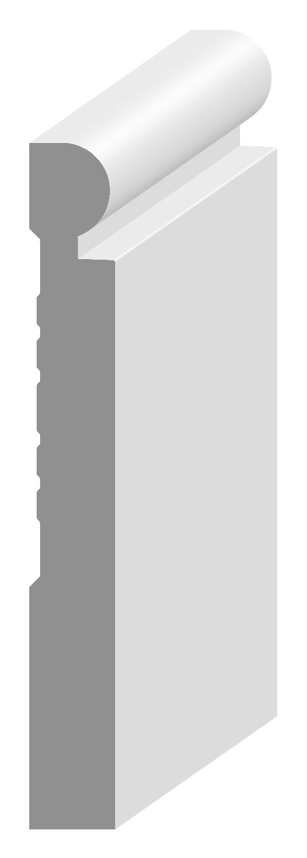 Z1043 BASE