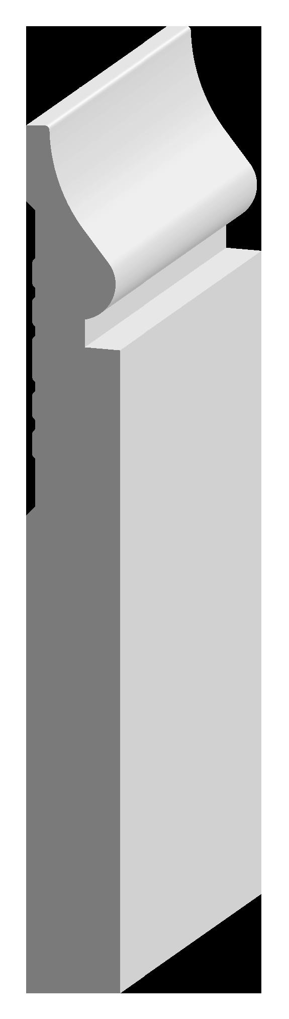 Z1045 BASE