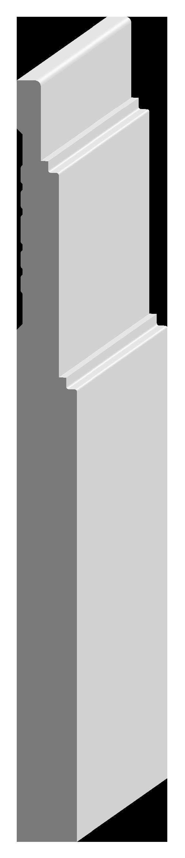 Z1047 BASE
