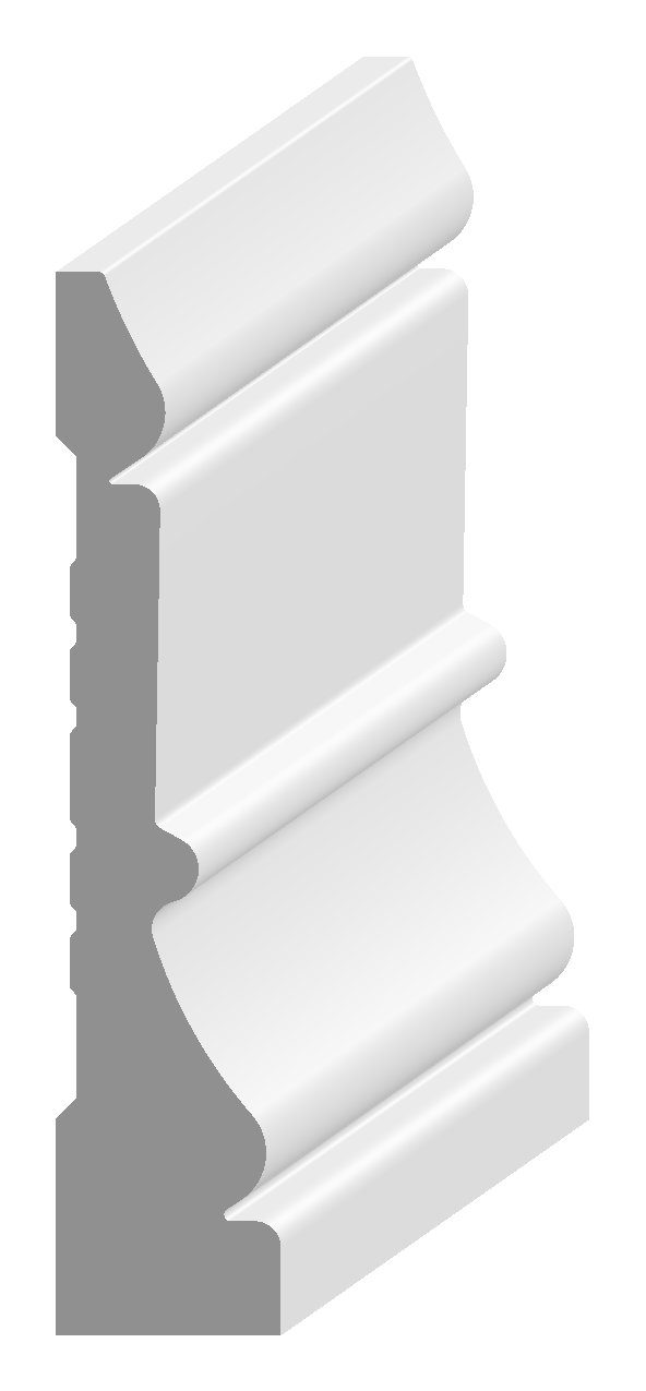 Z1049 CASE