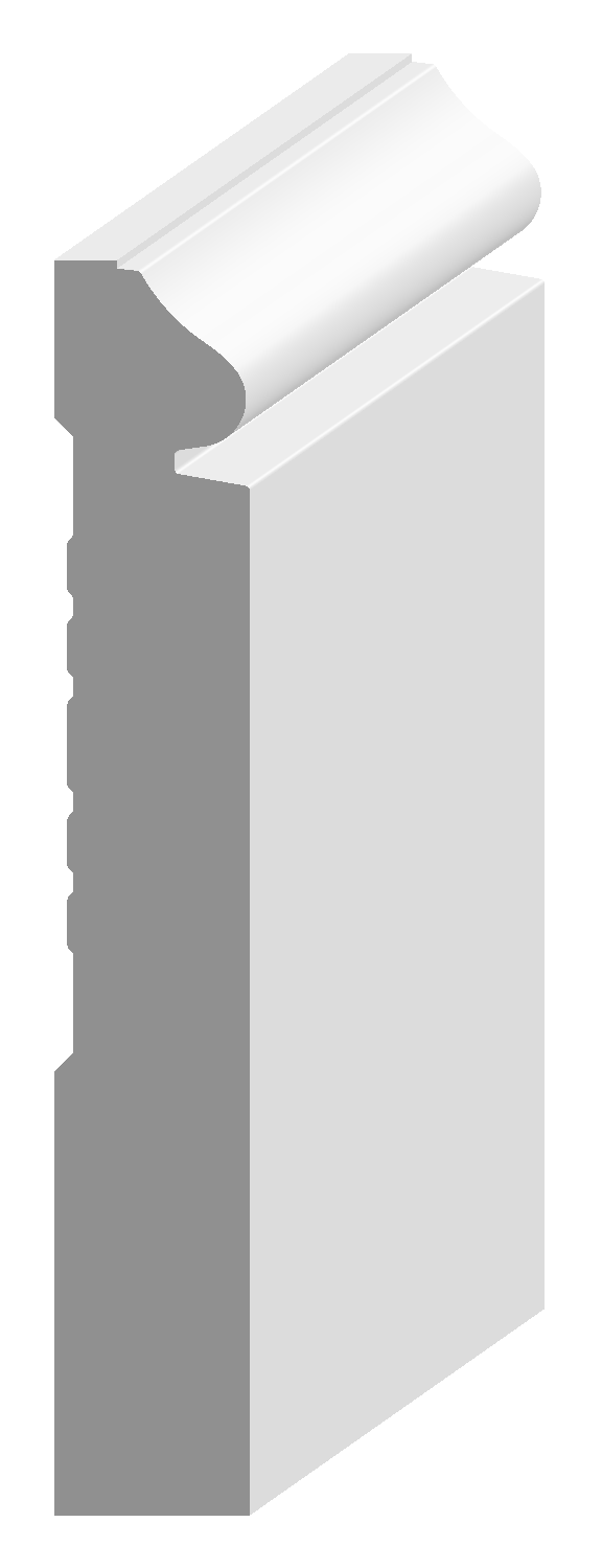 Z1050 BASE