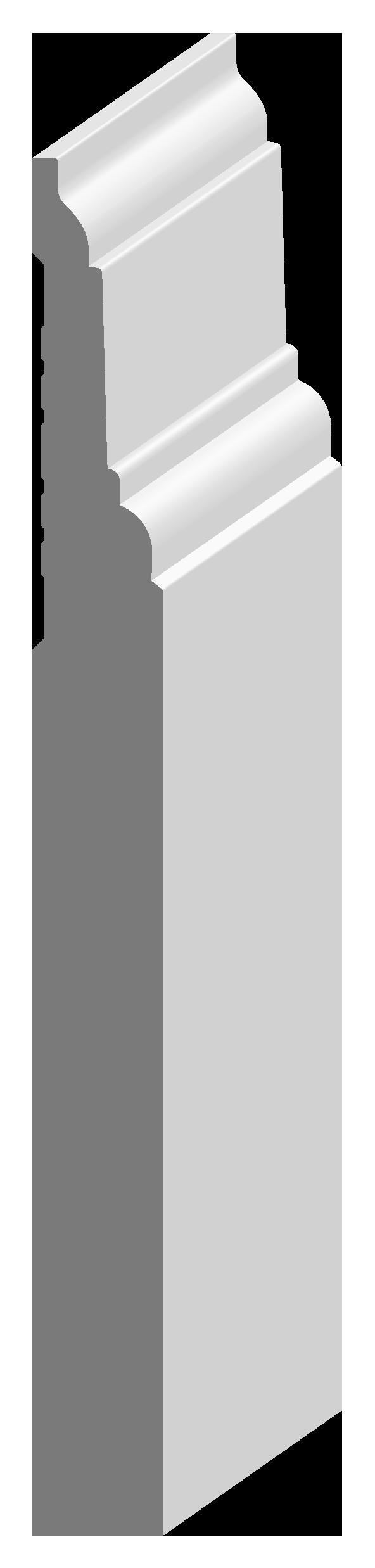 Z1051 BASE