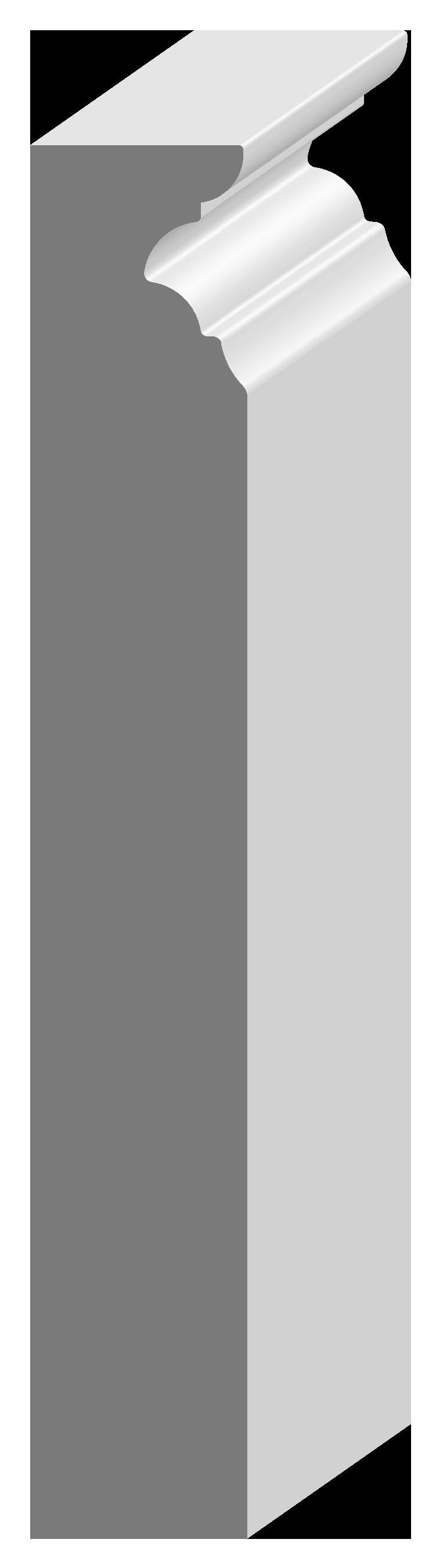 Z1055 PLINTH