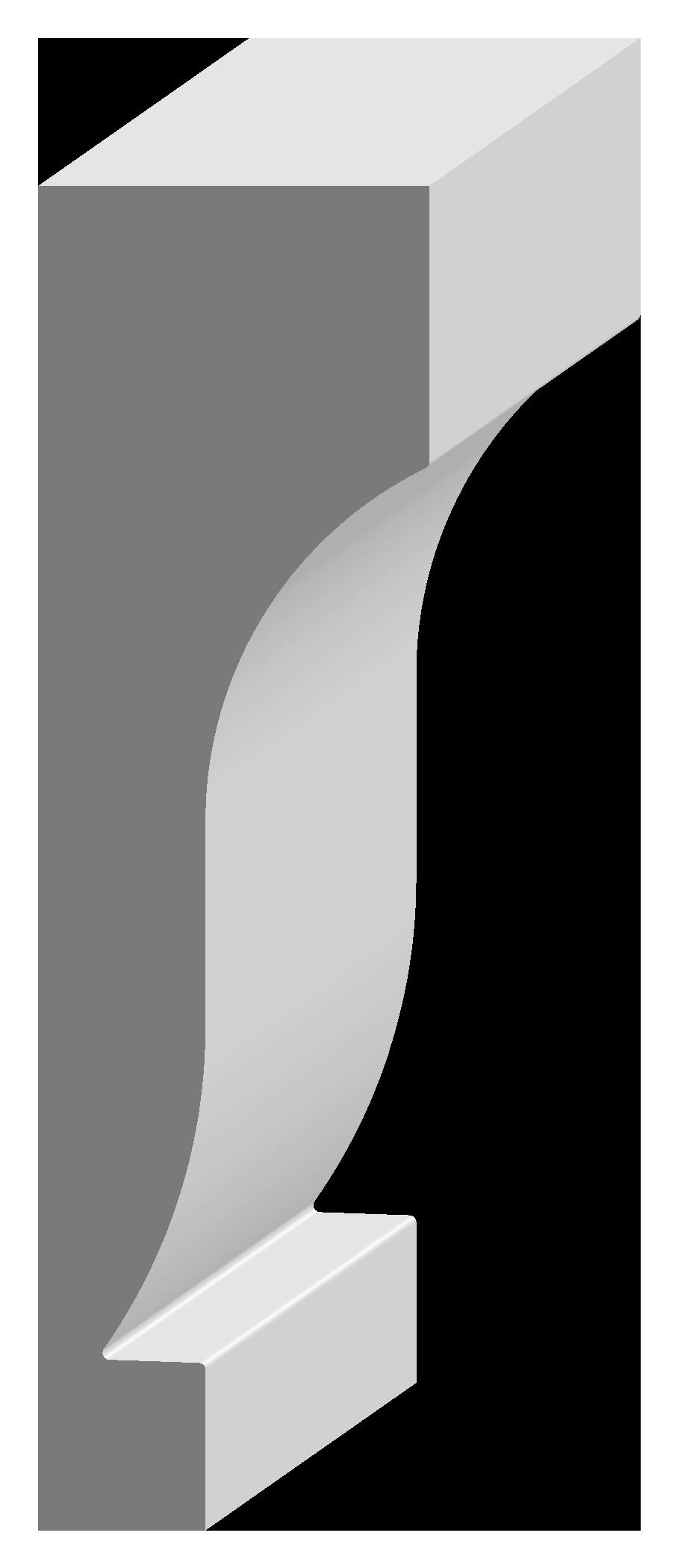 Z1056 HEADER