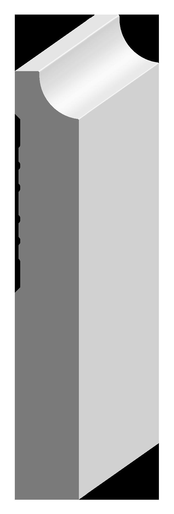 Z1057 BASE