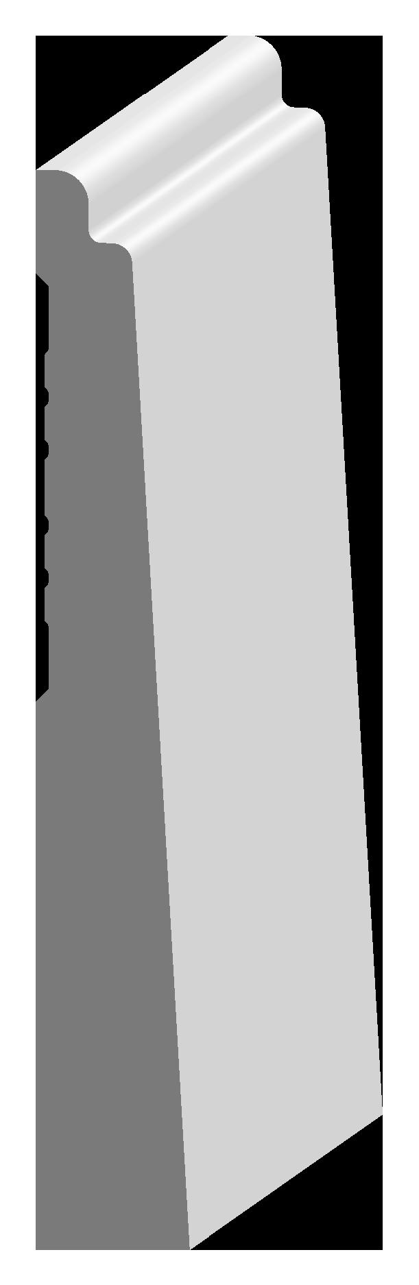 Z1058 BASE