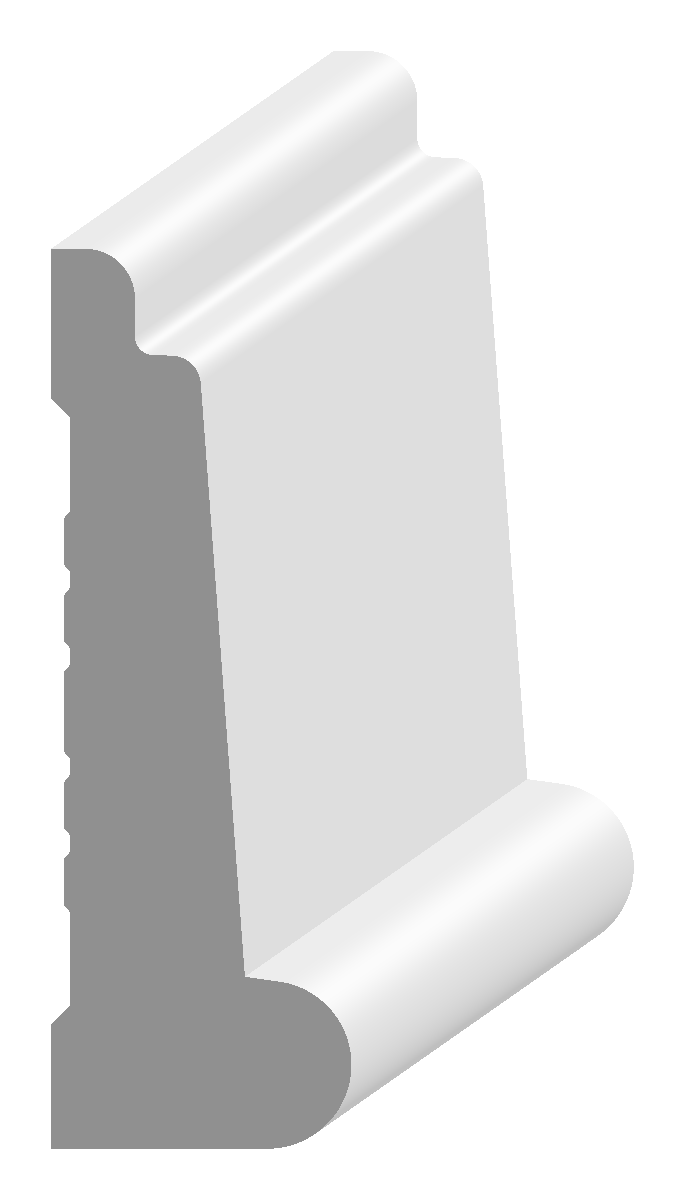 Z1060 CASE