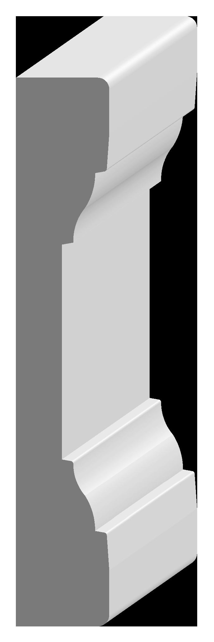 Z1061-6 CASE