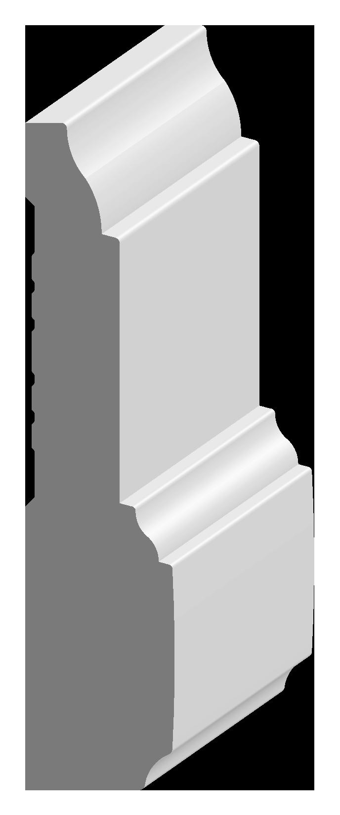Z1062 CASE