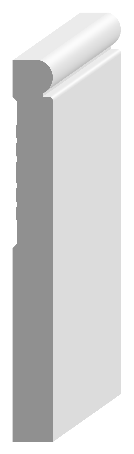 Z1063 BASE