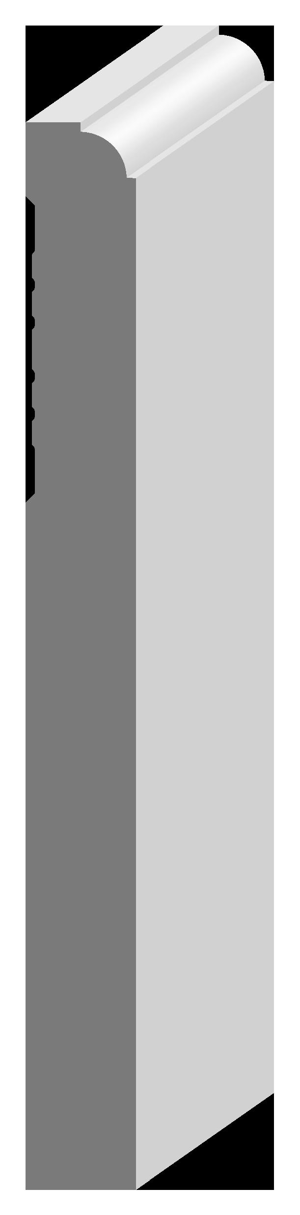 Z1064 BASE
