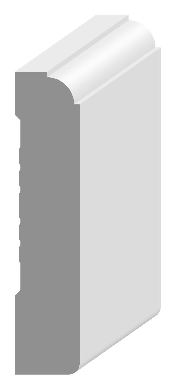 Z1064 CASE
