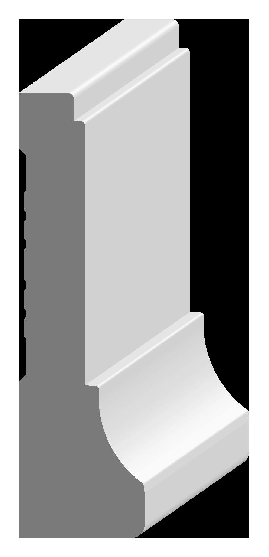 Z1066-4 CASE