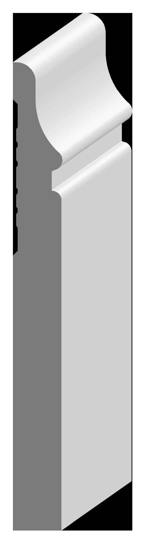 Z1067 BASE