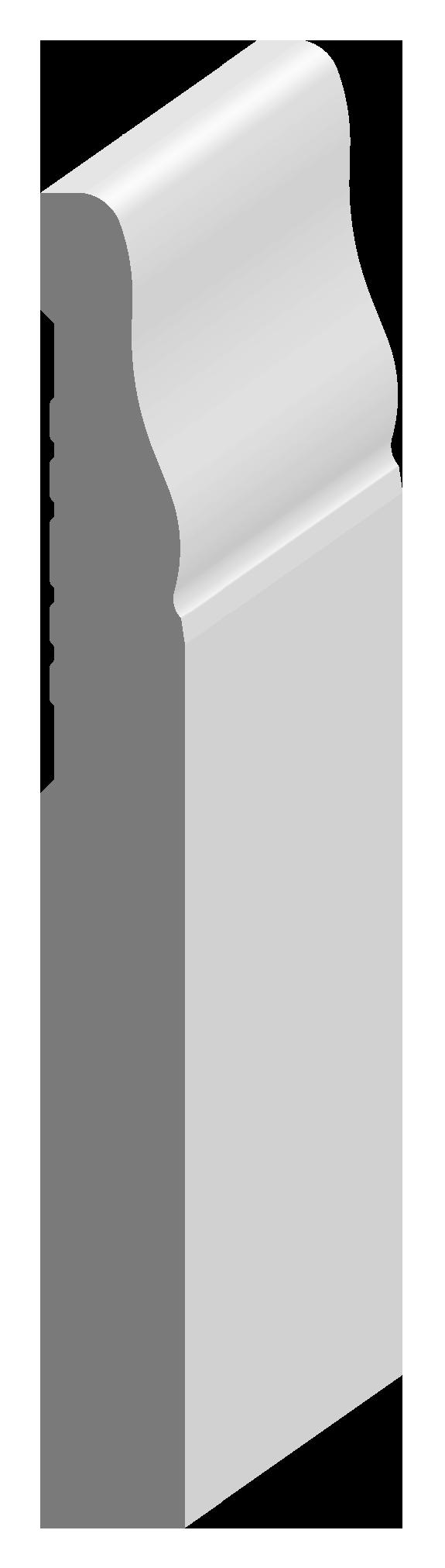 Z1074 BASE