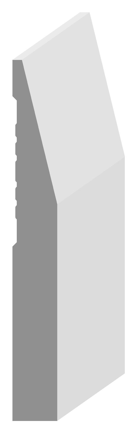 Z1078 BASE