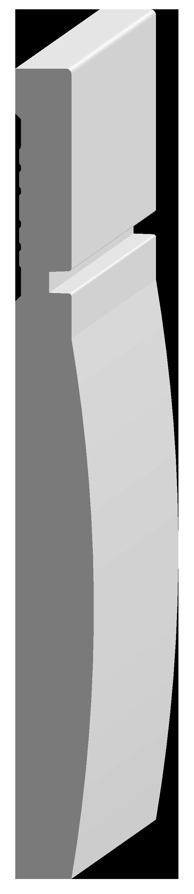 Z1081 BASE