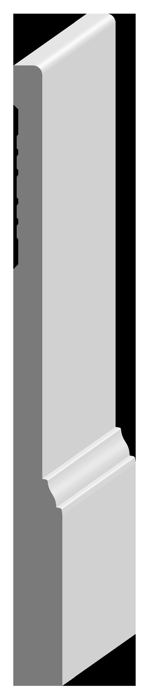 Z1082 BASE