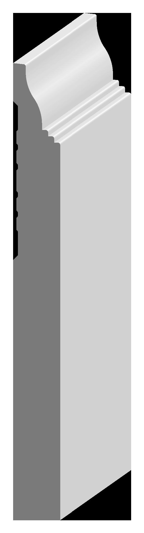 Z1089 BASE