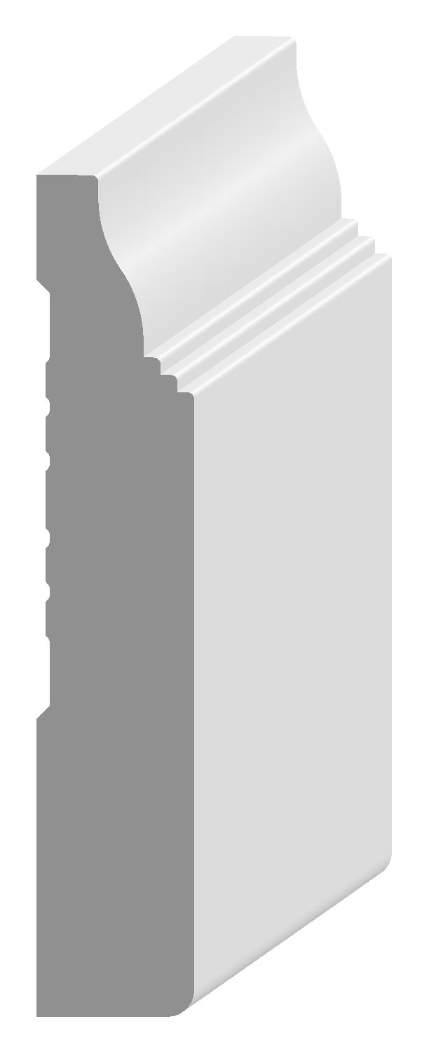 Z1089 CASE