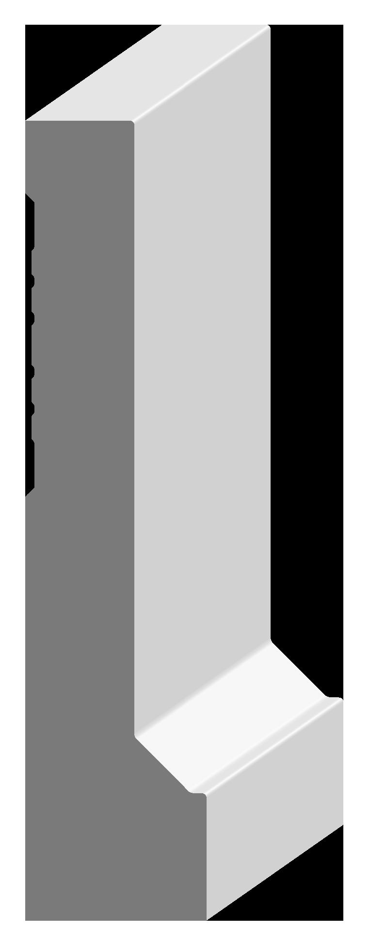 Z1094 CASE