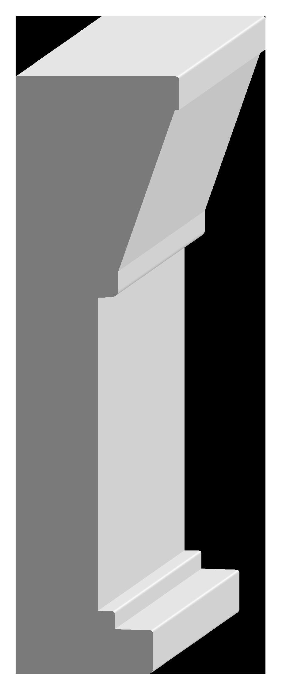 Z1102 HEADER