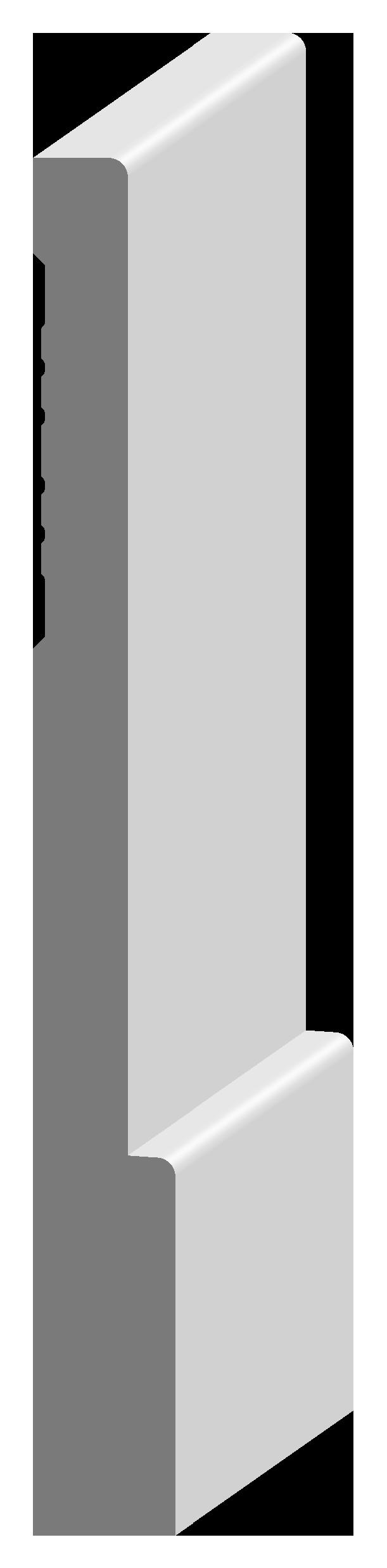 Z1095 BASE