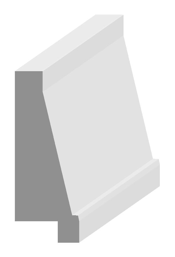 Z1103 PANEL MOLD
