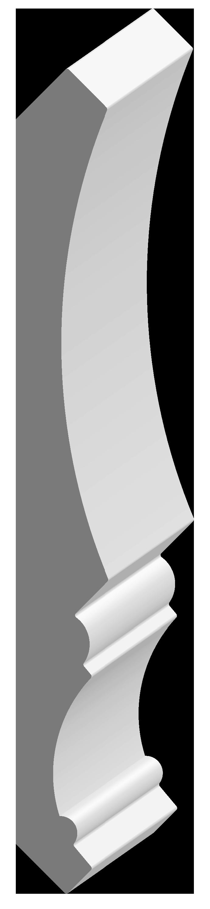Z1118 CROWN