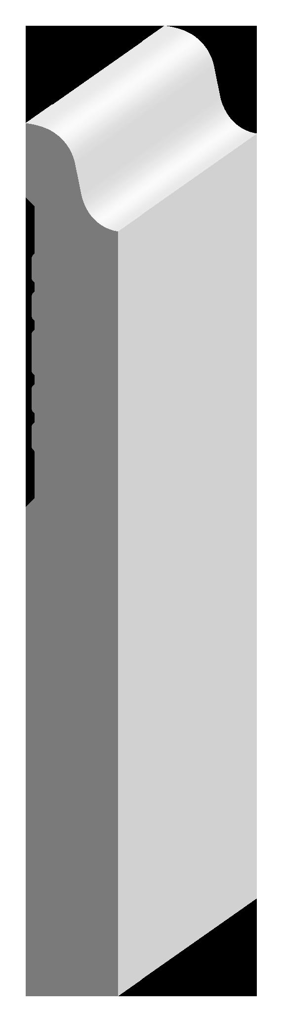 Z1119 BASE