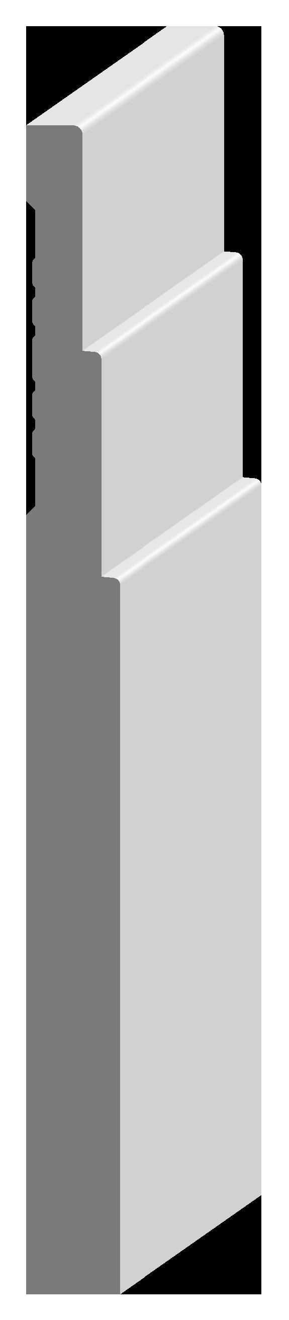 Z1121 BASE
