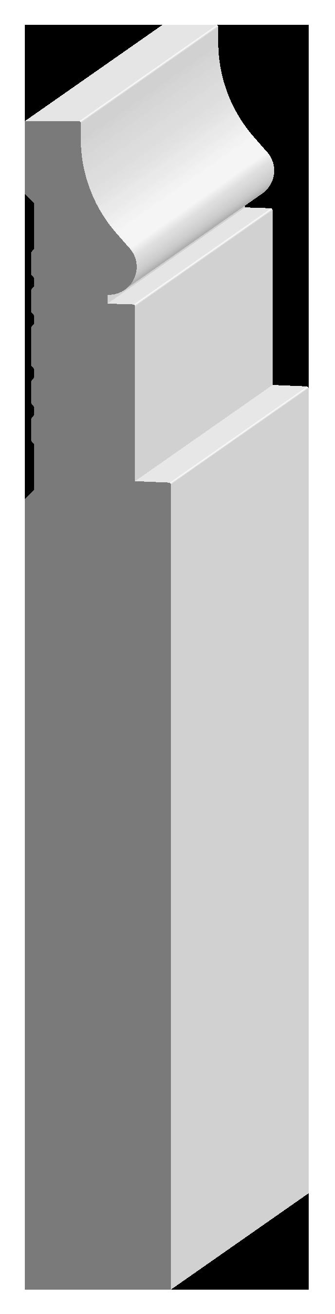Z1124 BASE