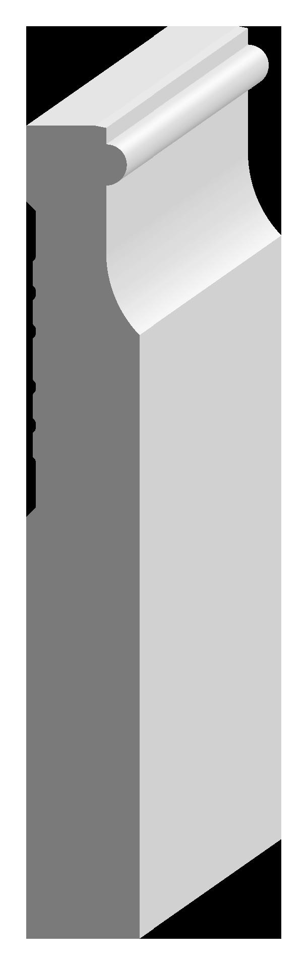Z1127 BASE