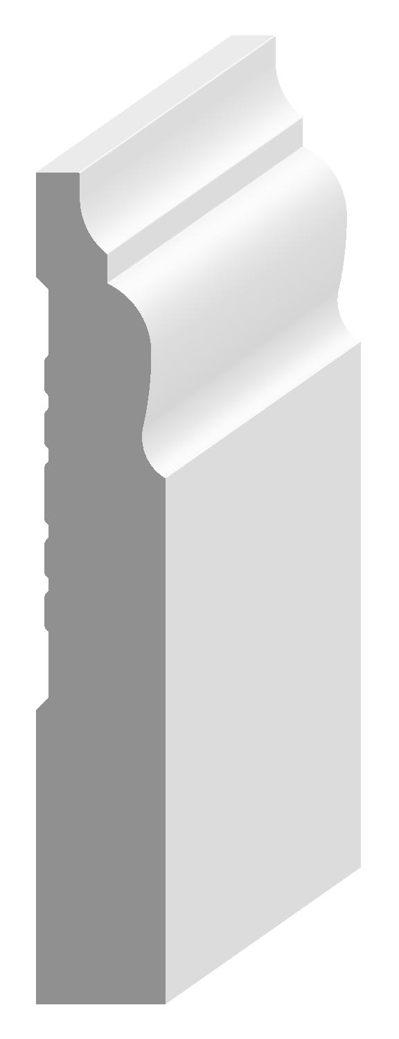 Z1130 BASE
