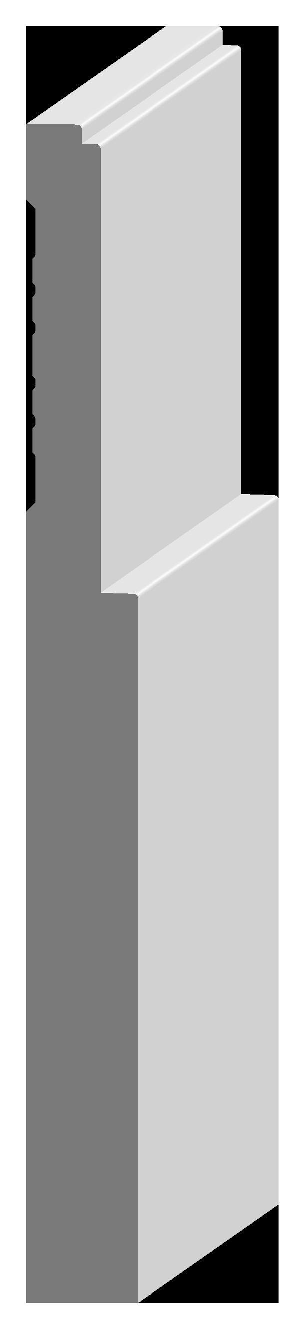 Z1133 BASE