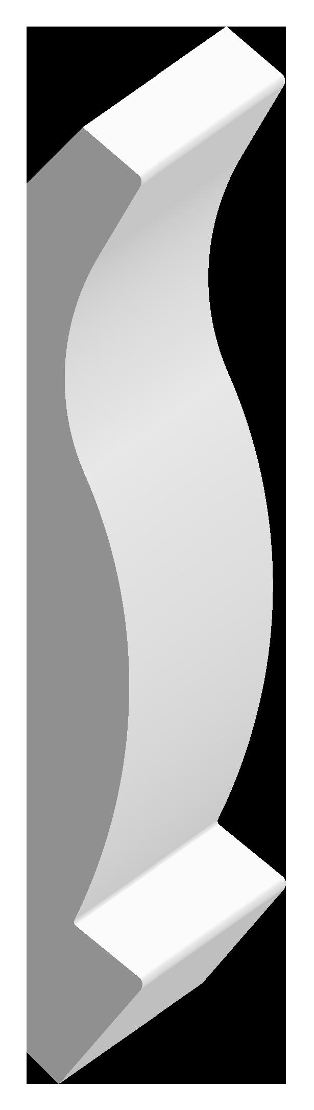 Z1135 CROWN