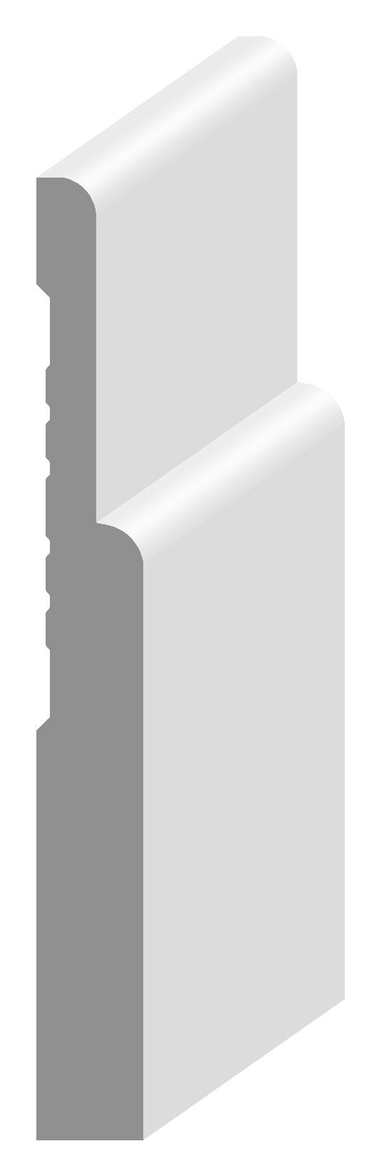 Z1136 BASE