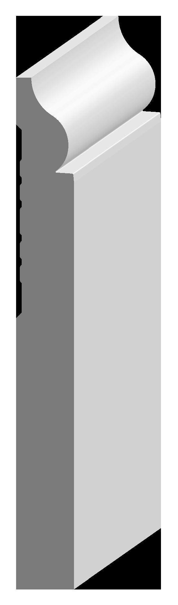 Z1137 BASE