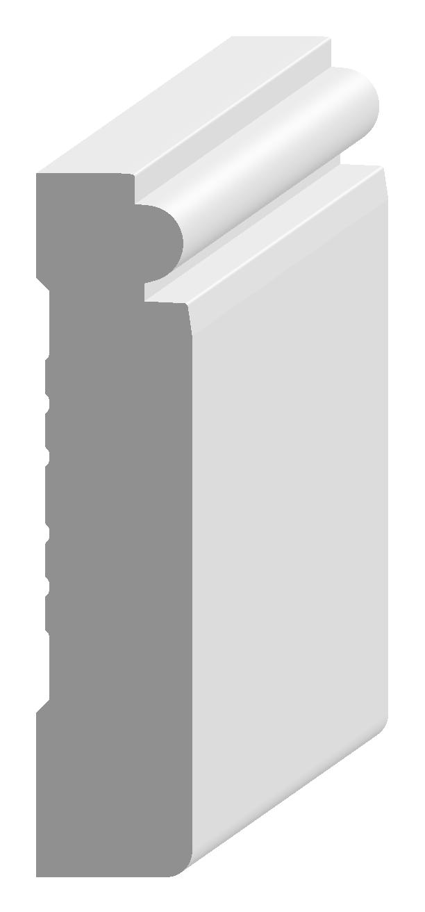 Z1138 CASE