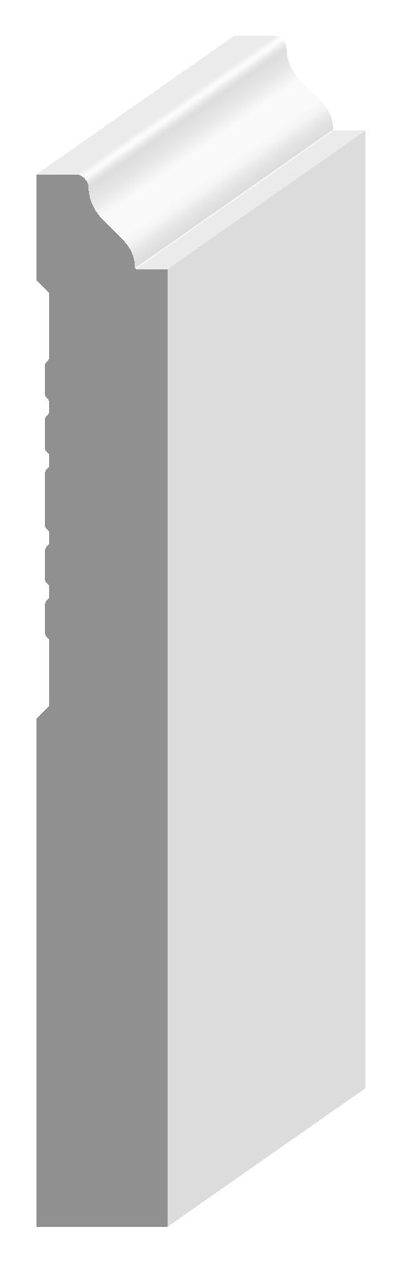 Z1139 BASE